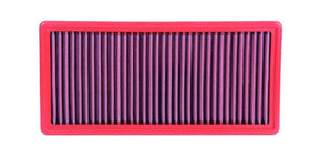 BMC 2016+ Cadillac CT6 2.0T 265HP Replacement Panel Air Filter - FB01046