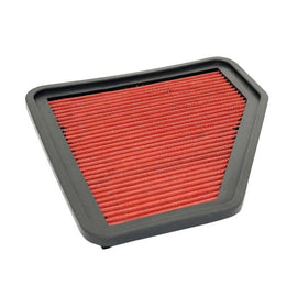Spectre 15-16 Scion tC 2.5L L4 F/I Replacement Panel Air Filter - HPR10169