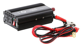 Halo Automotive 400 Watt Power Inverter