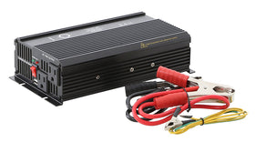 Halo Automotive 800 Watt Power Inverter