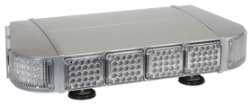 Halo Automotive L16A24 Mini LED Light Bar