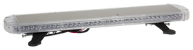 Halo Automotive L16A41 TIR LED Emergency / Tow Light Bar