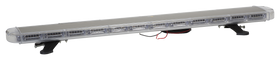 Halo Automotive L16A60 Micro LED Emergency / Tow  Light Bar