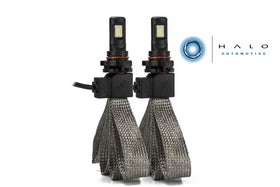 Halo Automotive LED Conversion Kit: 5202