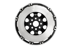 ACT 01-06 BMW M3 E46 XACT Flywheel Prolite - 601015