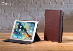 IPad Pro Case - Oxford Leather IPad Pro® 9.7 Case