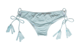 Sheridan Bottom | Powder Blue