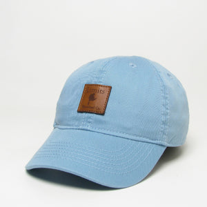 Toddler Hat-Light Blue-hat-Limits Waterfowl Co.-Limits Waterfowl Co.