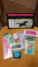 Notion Bag Kits - Choose your pattern