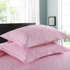100% COTTON SUPER SOFT BEDSPREAD QUEEN SIZE