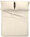 1000 THREAD COUNT 100% EGYPTIAN COTTON SHEET SETS
