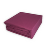 300 THREAD COUNT 100% COTTON SHEET SETS - Next Linen