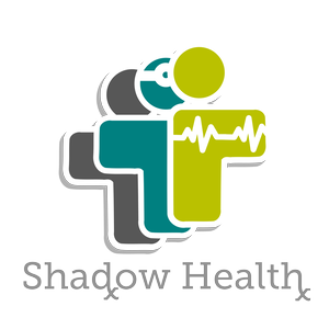 SHADOW HEALTH - HEALTH ASSESSMENT DCE - Spring NURS 270 01