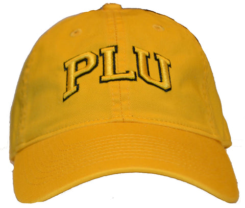 ADJUSTABLE PLU HAT