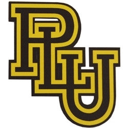 INTERLOCKING PLU DECAL OUTSIDE APPLY