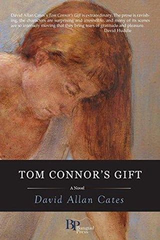 D. Cates - TOM CONNOR'S GIFT - Paperback
