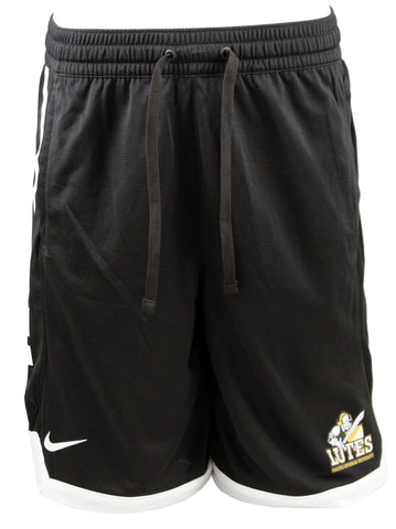 NIKE MENS ELITE STRIPED SHORT