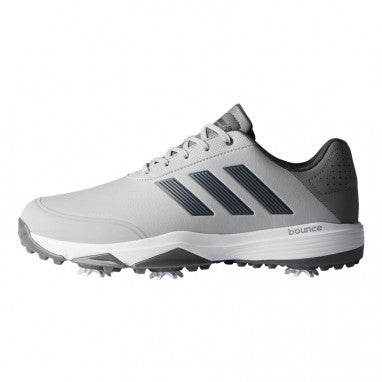 Adidas Adipower Bounce Grey