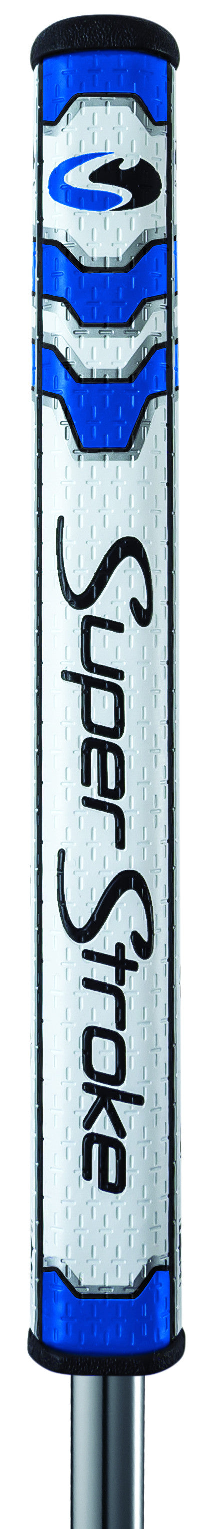 Super Stroke Legacy Putter Grip with Counter Core