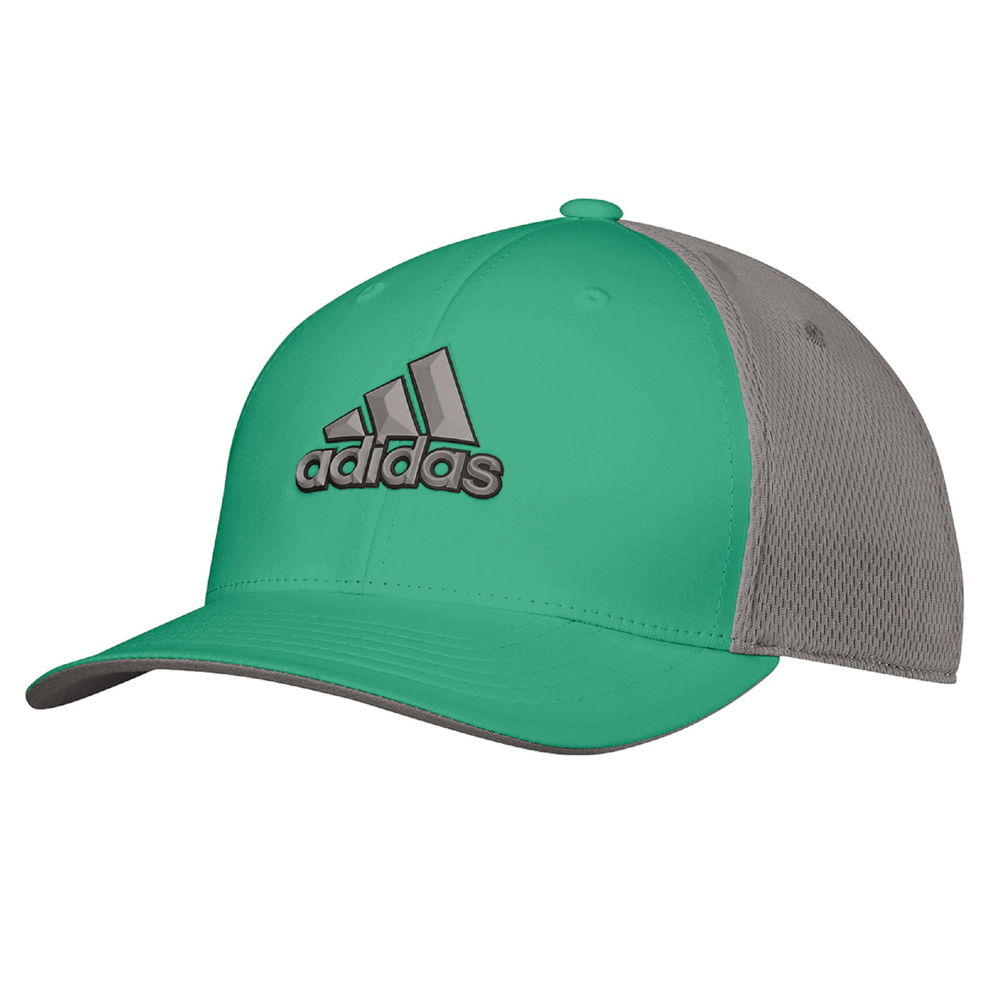 ADIDAS Golf Climacool Tour Cap – Carus Green Online Golf Store 0cafd3b0029