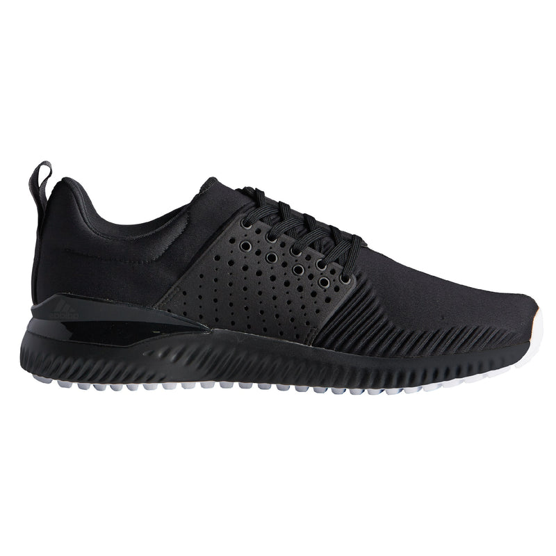 Adidas Adicross Bounce Black/Black