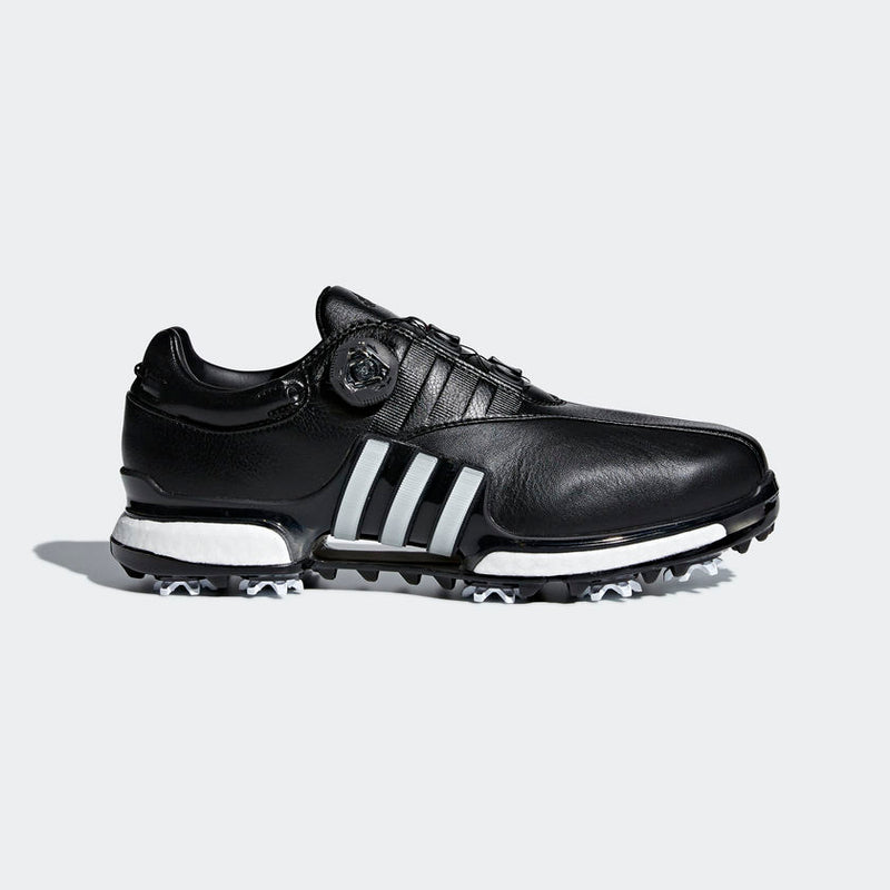 Adidas Tour 360 EQT BOA Black/White