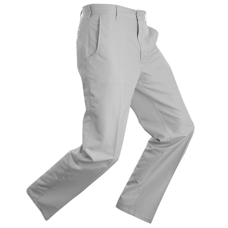 Island Green Mens Tour Golf Trousers