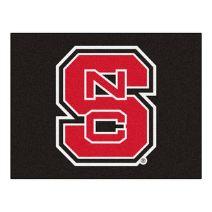 North Carolina State University All Star Mat