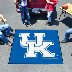 University of Kentucky Tailgater Mat