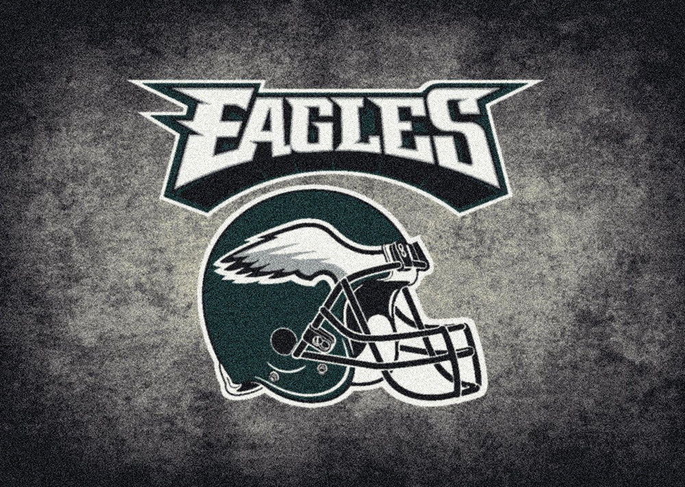 rug nfl eagles philadelphia ip