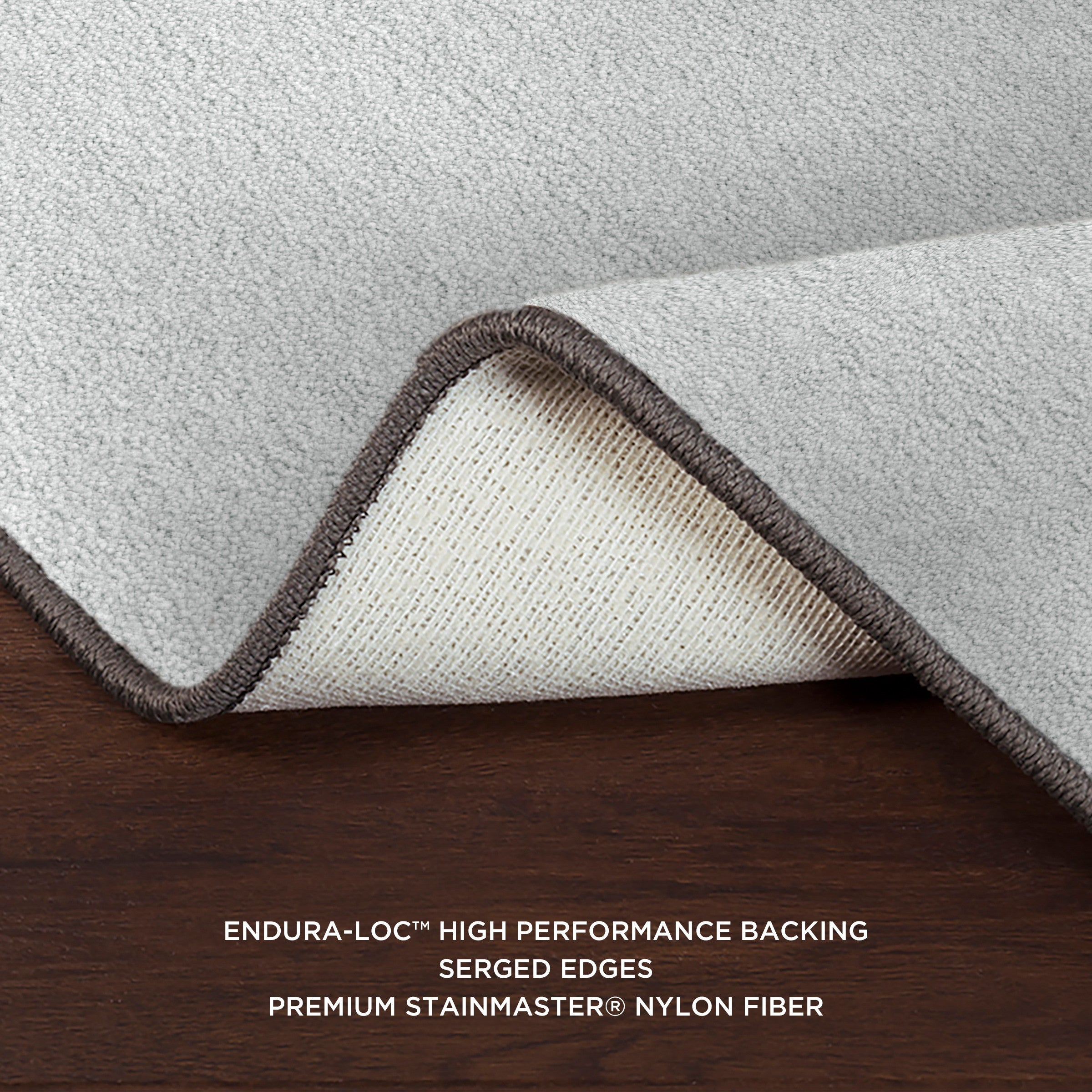 Products Gator Carpet And Tile