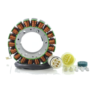 Stator For Honda TRX 400 450 Fourtrax Foreman 1995-2004
