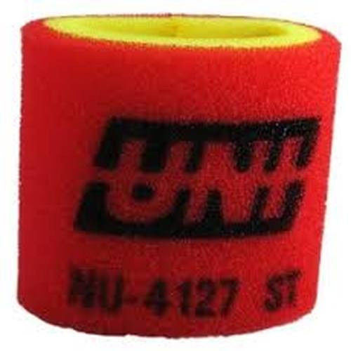 HONDA TRX90, TRX 90 UNI PERFORMANCE AIR FILTER 93-15, NU-4127ST