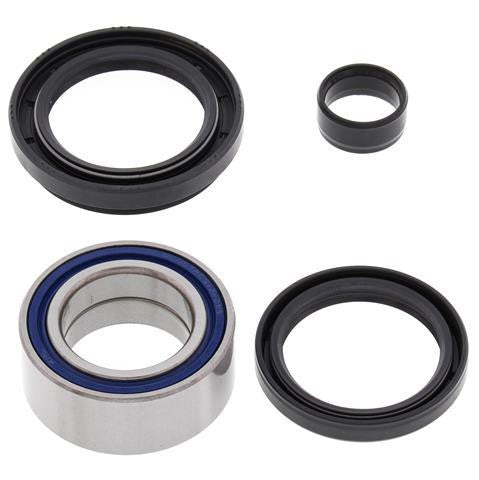 All Balls Wheel Bearing & Seal Kit - No. 125-1003