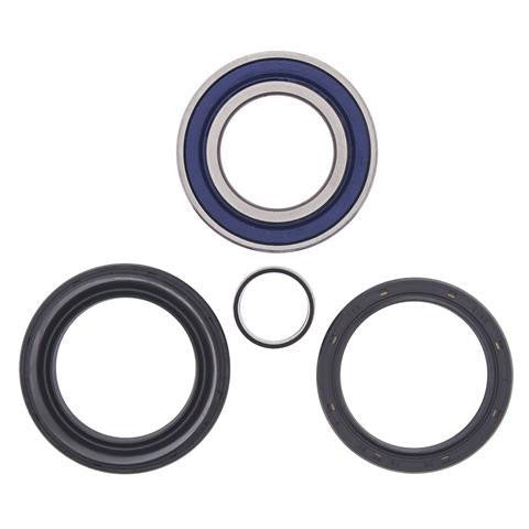 All Balls Wheel Bearing & Seal Kit - No. 125-1004