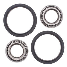 All Balls Front Strut Bearing & Seal Kit - No. 125-1006
