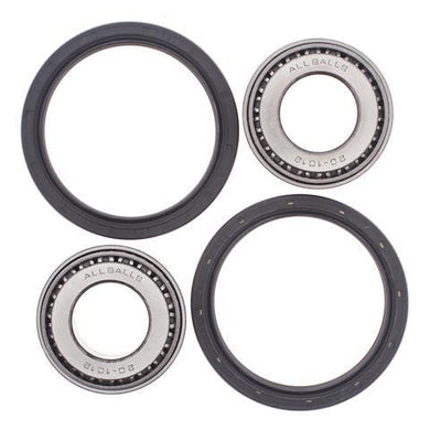 All Balls Front Strut Bearing & Seal Kit - No. 125-1007