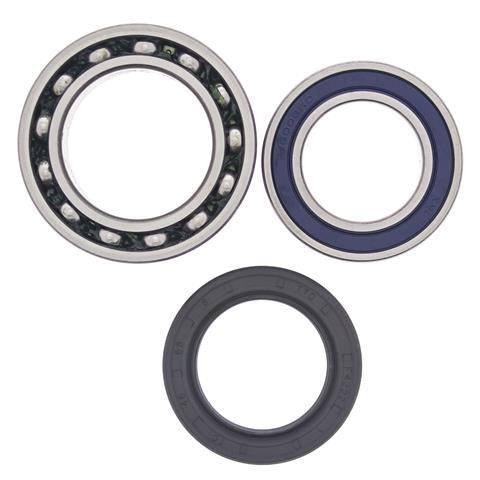 All Balls Wheel Bearing & Seal Kit - No. 125-1011