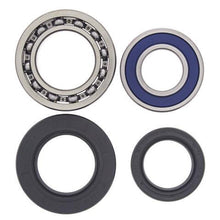 All Balls Wheel Bearing & Seal Kit - No. 125-1014
