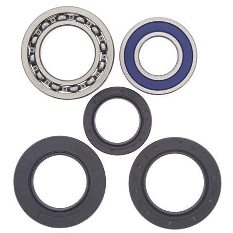 All Balls Wheel Bearing & Seal Kit - No. 125-1015
