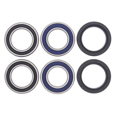 All Balls Wheel Bearing & Seal Kit - No. 125-1019