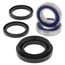 All Balls Wheel Bearing & Seal Kit - No. 125-1029
