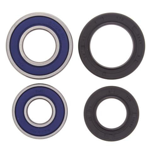 All Balls Wheel Bearing & Seal Kit - No. 125-1035