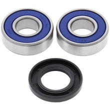 All Balls Wheel Bearing & Seal Kit - No. 125-1038