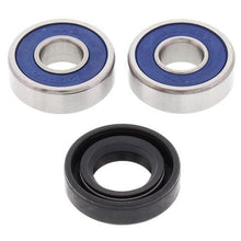 All Balls Wheel Bearing & Seal Kit - No. 125-1040