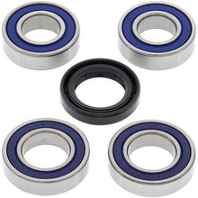All Balls Wheel Bearing & Seal Kit - No. 125-1051