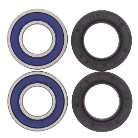 All Balls Wheel Bearing & Seal Kit - No. 125-1070
