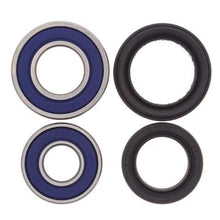 All Balls Wheel Bearing & Seal Kit - No. 125-1083