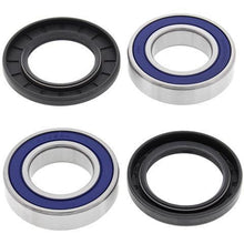 All Balls Wheel Bearing & Seal Kit - No. 125-1109