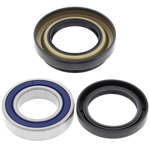 All Balls Wheel Bearing & Seal Kit - No. 125-1123